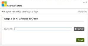 Windows7-USB-DVD-tool