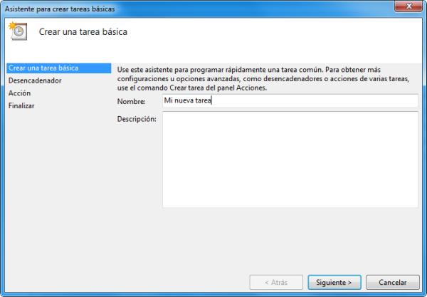 Ninite Software gratis para pc windows
